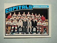 1976/77 O-PEE-CHEE NHL HOCKEY CARD 151 LARRY ROBINSON EX+ EXNM SHARP!! 76/77 OPC
