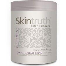 Skintruth Facial Massage Cream 450ml
