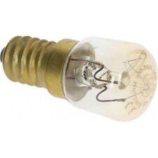 Lampe Ofen E14 15W 230V Code: 3221041 5 Stück