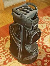 Datrek DG Lite II Cart Bag - 15 way (B01LZQP1T7)