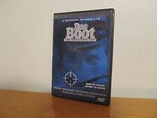 Das Boot - The Director's Cut Dvd - I combine shipping