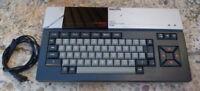 Ordenador MSX Philips VG 8020 / 20