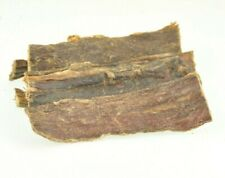 Dried Beef Throat / Gullet Flat, Dogs Treats, Snacks, Jerky 100% Natural