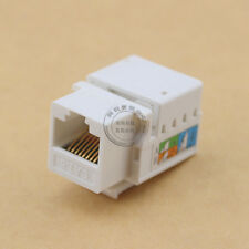 CAT6 Gigabit network socket Module,CAT6 RJ45 Module