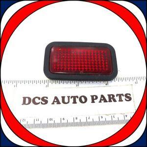 2006-2012 Mercedes w251 w164 Front or Rear Door Side Reflector Light Marker #3