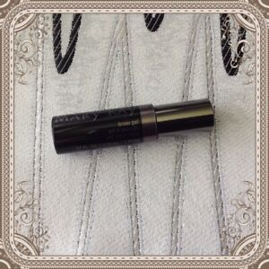 New No Box Mary Kay Brow Gel #027859 Full Size ~ Fast Ship