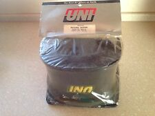 UNI Air Filter NU-2466 Suzuki GSX-R1100 GSXR1100 GSX-R750 GSXR750