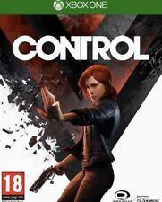 Control Xbox One (leggi Descrizione/ Read Description)