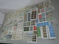 Nystamps Japan much mint NH stamp & block collection