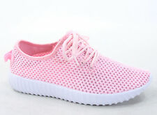 NEW Women's Light weight Memory Foam Rubber Running Athletic Shoes Size 5 - 10