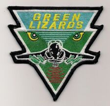 USN VA-95 INTRUDER patch A-6 INTRUDER ATTACK SQN