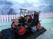 1/43  Eko  (Spain) Ford model T 1915