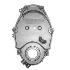 Engine Timing Cover ATP 103073