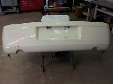 2005,2006,2007,2008,2009,2010 Chrysler 300 Rear Bumper (OEM) 1UPD.