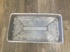 Large Heal's Metal Tray/dish