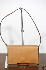 Bolso de mujer Coccinelle color principal marrón