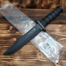 Cold Steel Leatherneck Trainer Rubber Training Knife 92R39LSF
