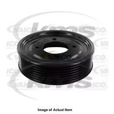 New VAI Water Pump Pulley V20-1594 Top German Quality