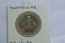 1.5 EUROS DE MONTPELLIER  24/3 - 6/4  MARS 1997