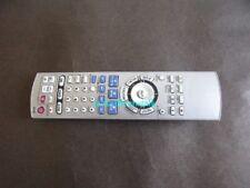 Remote Control For Panasonic EUR7729KE0 EUR7729KEO Audio Video Receiver Player