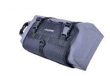Lotus Explorer Handlebar Bag with Dry Bag