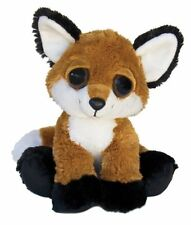 Aurora World Inc 10 inches  Feggan The Fox Dreamy Eyes , New, Free Shipping