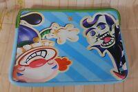 Candy Crush Saga Neoprene Laptop Case 15 inch