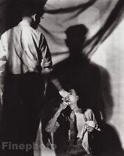 1935/94 Vintage GLENWAY WESCOTT Novelist Literature Art GEORGE PLATT LYNES 16x20
