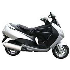 Protection Hiver Tablier Scooter Bagster Boomerang (7508CB) Peugeot ELYSTAR 125