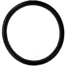 Engine Coolant Thermostat Seal fits 1983-2002 Toyota Corolla Camry Celica  MOTOR