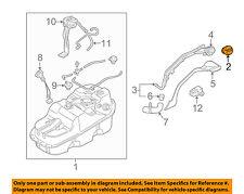 MITSUBISHI OEM 2000 Montero Sport 3.0L-V6 Fuel Tank Filler-Gas Cap MN106163