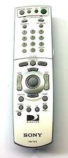 Genuine SONY RM-Y815 Remote Control