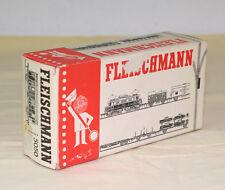 CA-017-31 -- Fleischmann -- Boite vide pour wagon référence 5050
