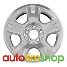 "Ford Explorer Sport Trac 2001 2002 2003 2004 16"" Factory OEM Wheel Rim"