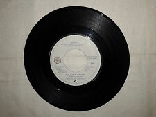 "Devo ‎/ Girl You Want – Disco Vinile 45 giri 7"" STAMPA USA 1980 WBS49524"