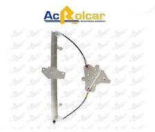 017133 Alzacristallo (AC ROLCAR)