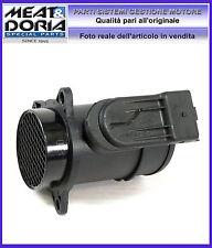 86146/1 Debimetro Misuratore Massa Aria FORD C-MAX 1.6 1600 TDCI 2007 in poi