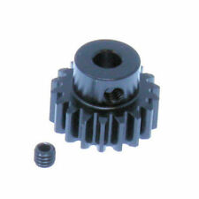 Redcat Racing TR-SC10E 18T M1 5mm Pinion Gear Part # #397-18 FREE US SHIPPING