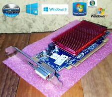 HP Pavilion Elite m9360f Tower DVI 1GB HD Video Graphics Card