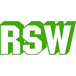RSW - Beschläge - Shop