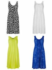 Marks and Spencer Viscose Mini Dresses for Women