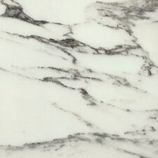 ARABESCATO FANIELLO MARBLE POLISHED from £65.78 Lowest price on Ebay 1st Quality