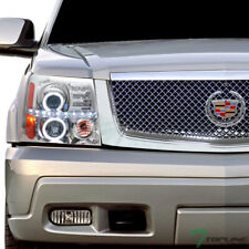 headlights for 2004 cadillac escalade for sale ebay headlights for 2004 cadillac escalade
