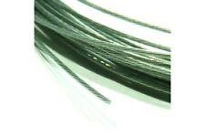 RB Model 084 15 Steel rope, f1,5