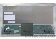 LG Laptop Replacement Screens & LCD Panels for ASUS