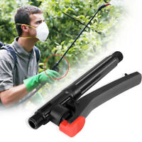 Trigger Gun Knapsack Sprayer Handle Parts for Garden Weed Pest Control Tool