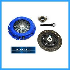 UFC STAGE 2 CLUTCH KIT 2005-2008 TOYOTA COROLLA S CE LE SEDAN 1.8L DOHC 5 speed
