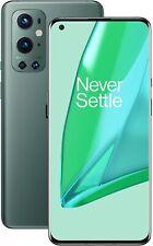 OnePlus 9 Pro 5G Pine Green, Dual SIM, 256GB 12GB