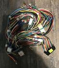 New Maytag 22001947 Washing Machine Wire Harness photo