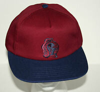 Vintage 1980s Cooper Tire Baseball Snap Back Ad Cap Hat New NOS OSFA